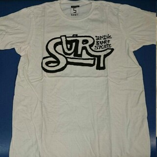 Ron Herman - SURT  Tシャツ Sサイズ サート tシャツ 新品、未使用品