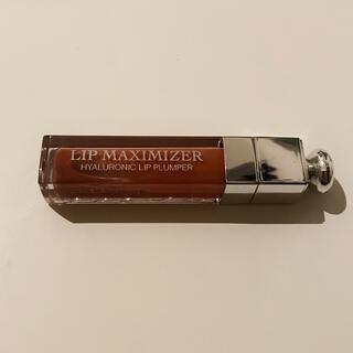Dior - リップマキシマイザー dior