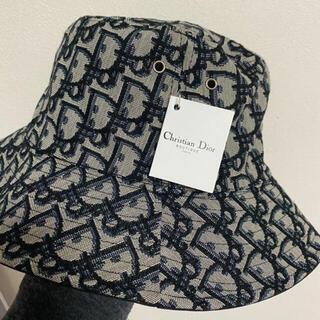 Dior - Dior バケットハット