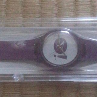 スウォッチ(swatch)のYahooスウォッチコラボ時計(腕時計(アナログ))