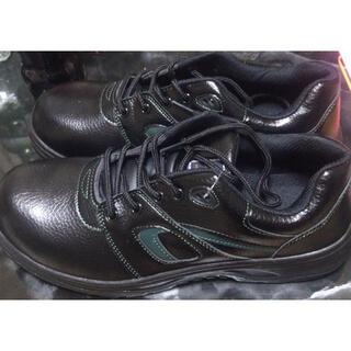 安全靴 27.0センチ EEEEマーク 美品!!