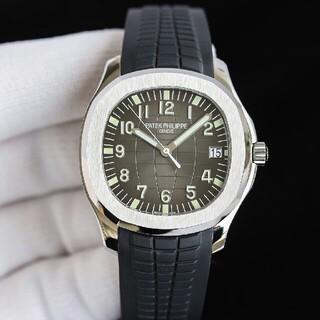 パテックフィリップ(PATEK PHILIPPE)の★★即購入OK!★★★パテックフィリップ▼▼メンズ腕時計▼31(腕時計(アナログ))