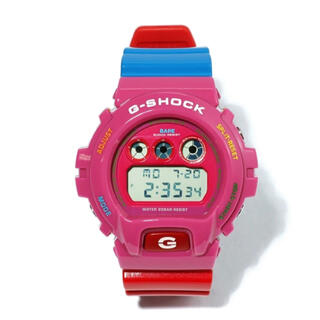 G-SHOCK - BAPE KID CUDI G-SHOCK エイプ  gshock ape