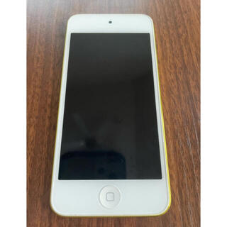 iPod touch - iPod touch 第5世代 32GB