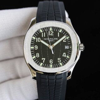 パテックフィリップ(PATEK PHILIPPE)の★★即購入OK!★★★パテックフィリップ▼▼メンズ腕時計▼32(腕時計(アナログ))