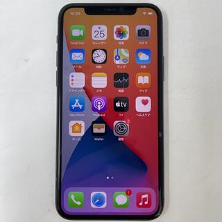 Apple - iPhone11 Pro 256GB MWCC2J/A ソフトバンク