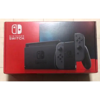 Nintendo Switch - Nintendo NINTENDO SWITCH PROコントローラー