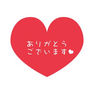((専用)) テンセルツイルバンドカラーシャツ(シャツ/ブラウス(長袖/七分))