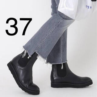 DEUXIEME CLASSE - 3/2まで出品⭐️【CAMINANDO/カミナンド】 BOOTS