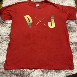 三代目 J Soul Brothers - 🌱シェアハピ 三代目コラボ Tシャツ