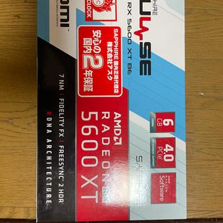 5600xt(PCパーツ)