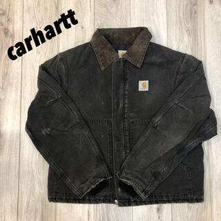 carhartt - 大人気定番商品 Carhartt ダックジャケット