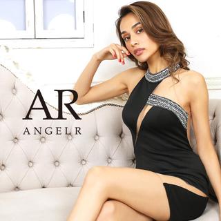 AngelR