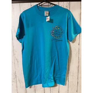 DICKBREWER Tシャツ サーフィン HAWAII(サーフィン)