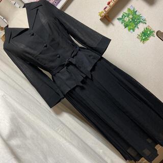 Sybilla - 超美品 シビラ スーツ