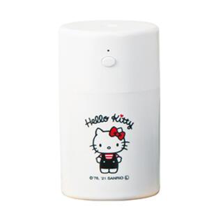 サンリオ - ハローキティ USB加湿器