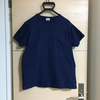 ハリウッドランチマーケット(HOLLYWOOD RANCH MARKET)のCAMBER キャンバー   SPECIAL EDITION (Tシャツ/カットソー(半袖/袖なし))