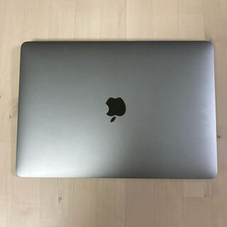 Apple - Apple MacBook Air 13インチ