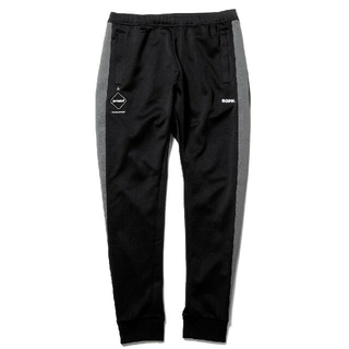 エフシーアールビー(F.C.R.B.)のF.C.Real Bristol TRAINING JERSEY PANTS L(その他)