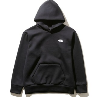 THE NORTH FACE - THE NORTH FACE  ザ ノースフェイスパーカー  NT12086