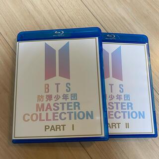 防弾少年団(BTS) - BTS Blu-ray 韓流ショップ