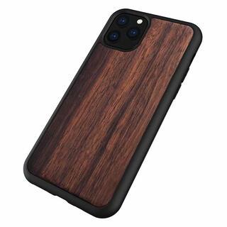 新品未開封 無垢材 iPhone11・XRケース(6.1インチ)(iPhoneケース)