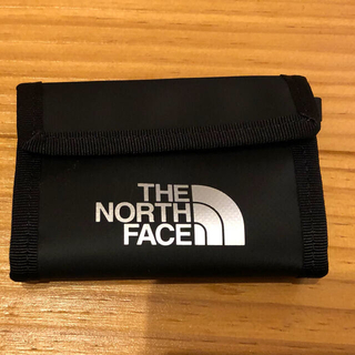 THE NORTH FACE - ノースフェイス 未使用