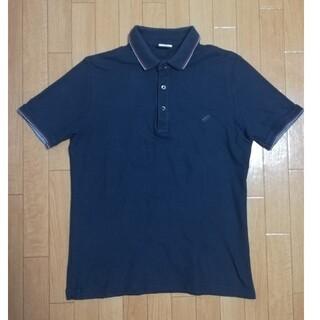 UNITED ARROWS - グリーンレーベル  のポロシャツ