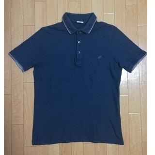 ユナイテッドアローズ(UNITED ARROWS)のグリーンレーベル  のポロシャツ(ポロシャツ)