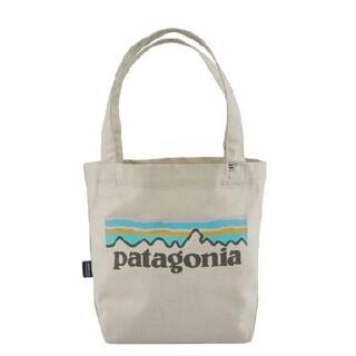 patagonia - パタゴニア ミニ・トート