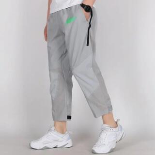 NIKE - 2XL ナイキ 七分丈パンツ 3 4パンツ PX CJ4630-077