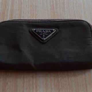 PRADA - プラダ 正規 キーケース