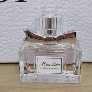 Dior - ミスディオール ブルーミングブーケ 香水 ディオール