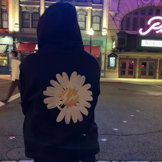 PEACEMINUSONE - peaceminusone fragment hoodie