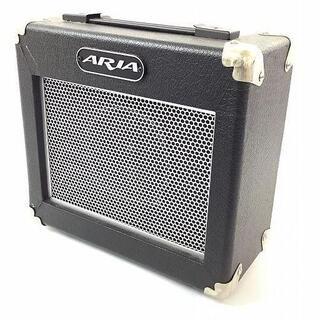 ARIA アリア AG-10X ギターアンプ コンボアンプ(ギターアンプ)