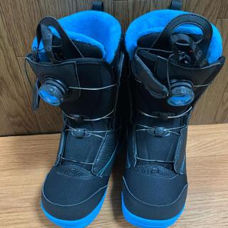 サロモン(SALOMON)のSALOMON スノーボード ブーツ (ブーツ)