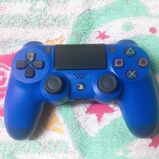PlayStation4 - Playstation4純正コントローラー
