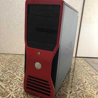 DELL - ゲーミングPC Dell