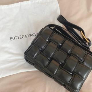 Bottega Veneta - 新品未使用品♡BOTTEGAVENETAカセットバッグ