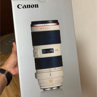 Canon - 【美品】キャノン レンズ