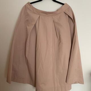 franche lippee - FL5  フランシュリッペ スカート