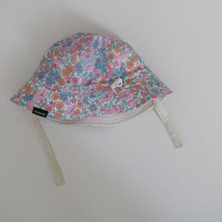 kladskap - クレードスコープ ベビー帽子 48