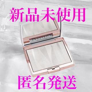 Sephora - アナスタシア ハイライター ハイライト