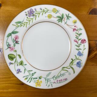 ロイヤルウースター(Royal Worcester)の新品・未使用 ロイヤルウースター プレート お皿(食器)