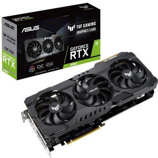 ASUS - ASUS NVIDIA GeForceRTX 3060