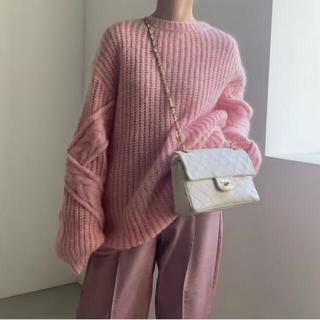Ameri VINTAGE - ameri vintage knit
