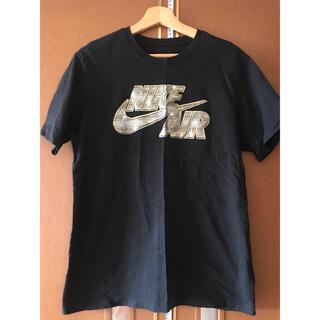 ナイキ(NIKE)のNIKE ナイキ Tシャツ メンズ (Tシャツ/カットソー(半袖/袖なし))