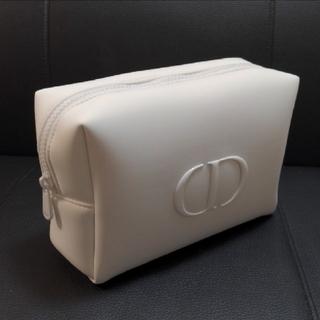 Dior - 新品 ディオール スノー エッセンス コフレ ポーチ