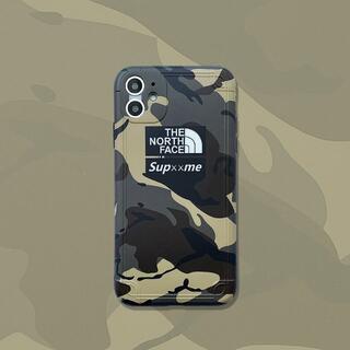 #スマホケースiPhone 12 Pro Maxケース