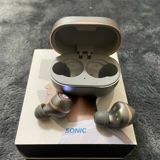 Soundpeats Sonic